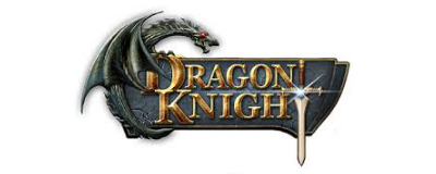 Кэшбэк Dragon Knight