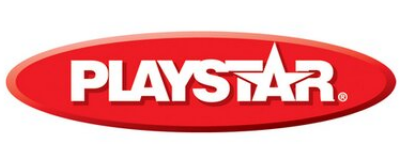 Кэшбэк PlayStars