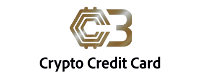 Кэшбэк Crypto Credit Card