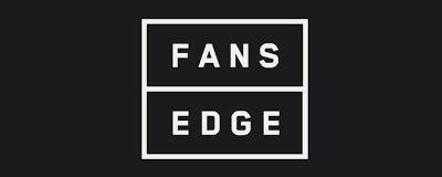 Кэшбэк FansEdge
