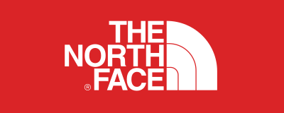 Кэшбэк The North Face BR