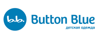 Кэшбэк Button Blue