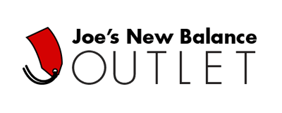 Кэшбэк Joes New Balance Outlet