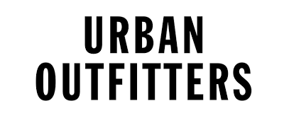 Кэшбэк Urban Outfitters