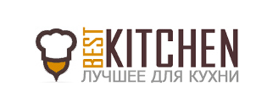 Кэшбэк Best Kitchen