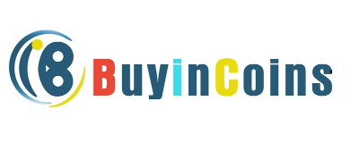 Кэшбэк BuyinCoins
