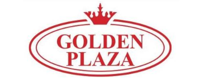 Кэшбэк Golden Plaza
