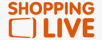 Кэшбэк Shoppinglive