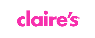 Кэшбэк Claires