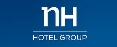 Кэшбэк NH HOTEL GROUP