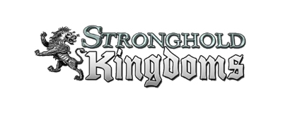 Кэшбэк Stronghold Kingdoms