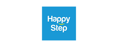 Кэшбэк Happystep
