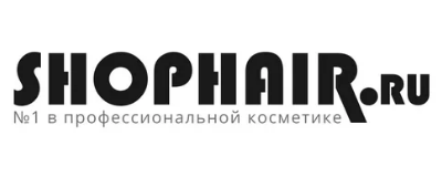 Кэшбэк Shophair.ru