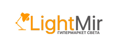Кэшбэк Lightmir