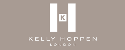 Кэшбэк Kelly Hoppen