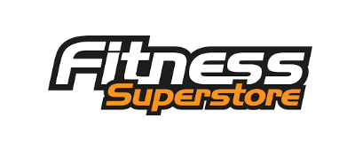 Кэшбэк Fitness Superstore