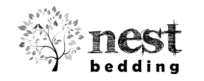 Кэшбэк Nest Bedding
