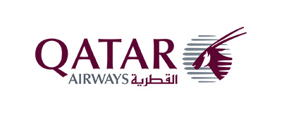Кэшбэк Qatar Airways INT