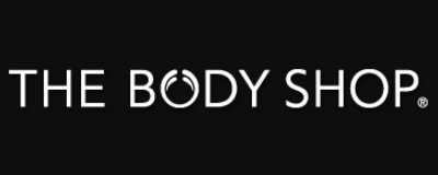 Кэшбэк THEBODYSHOP