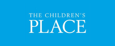 Кэшбэк Children's Place US CA