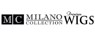 Кэшбэк Milano Collection Wigs