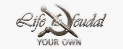 Кэшбэк Life is Feudal: Your Own