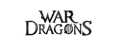 Кэшбэк War Dragons [Android, non-incent, RU + 4 Geos]