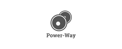 Кэшбэк Power-Way