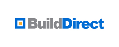 Кэшбэк BuildDirect