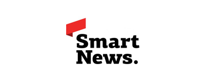 Кэшбэк SmartNews [iOS, non-incent, US]