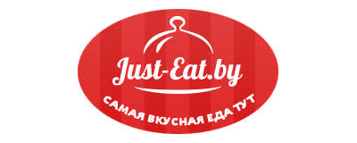Кэшбэк Just-eat BY