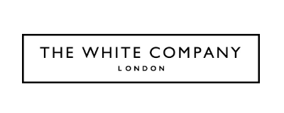 Кэшбэк The White Company
