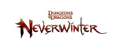 Кэшбэк Neverwinter