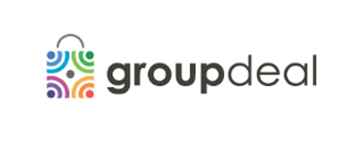 Кэшбэк group-deal