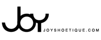Кэшбэк Joy Shoetique