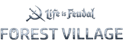 Кэшбэк Life is Feudal: Forest Village