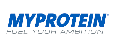 Кэшбэк Myprotein International