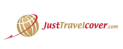 Кэшбэк Just Travel Cover