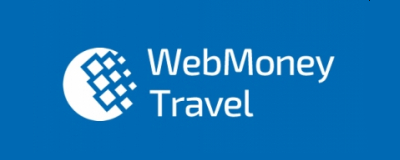 Кэшбэк Webmoney Travel