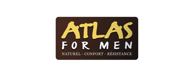 Кэшбэк ATLAS FOR MEN