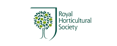 Кэшбэк Royal Horticultural Society