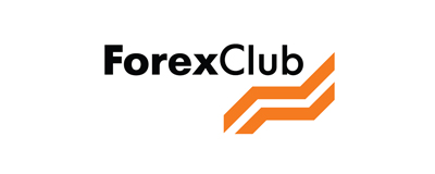 Кэшбэк Forex Club CIS