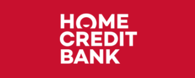 Кэшбэк Home Credit Bank