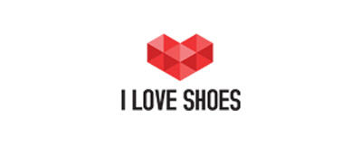 Кэшбэк I Love Shoes
