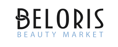 Кэшбэк BELORIS BEAUTY MARKET