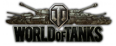 Кэшбэк World of Tanks