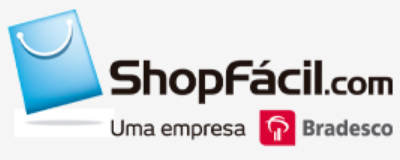 Кэшбэк Shop Facil