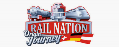 Кэшбэк Rail Nation RU