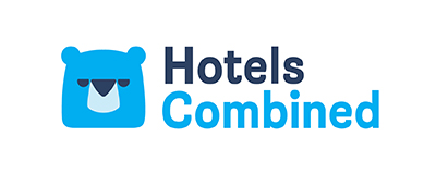 Кэшбэк Hotels Combined INT