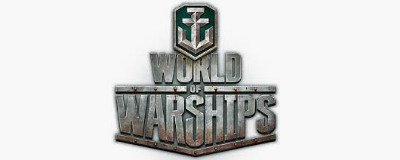 Кэшбэк World of Warships RU